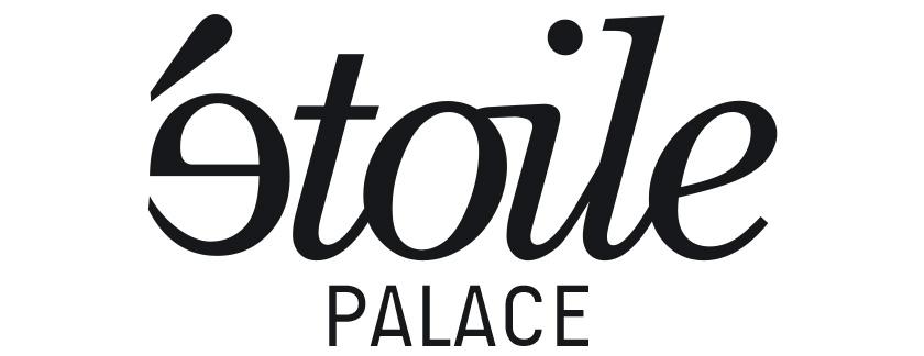 Vichy - Le Palace